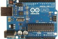 GUIDA 15: Arduino, termometro a LED (TMP35)