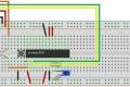 Arduino StandAlone: Atmega328P con BootLoader precaricato